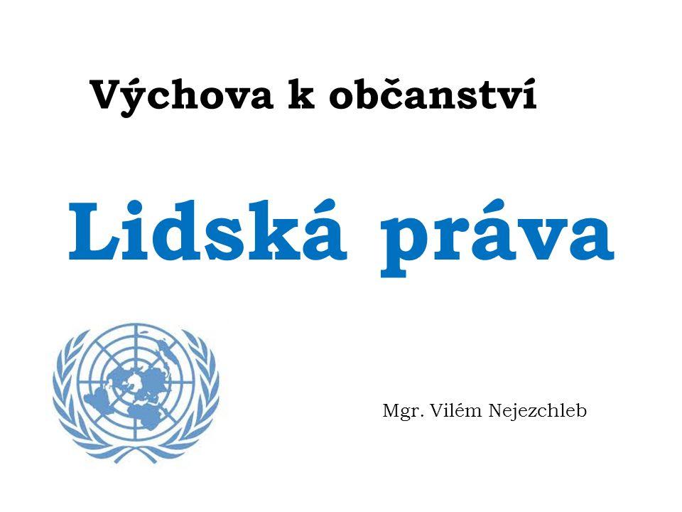 www.lidskaprava.cz