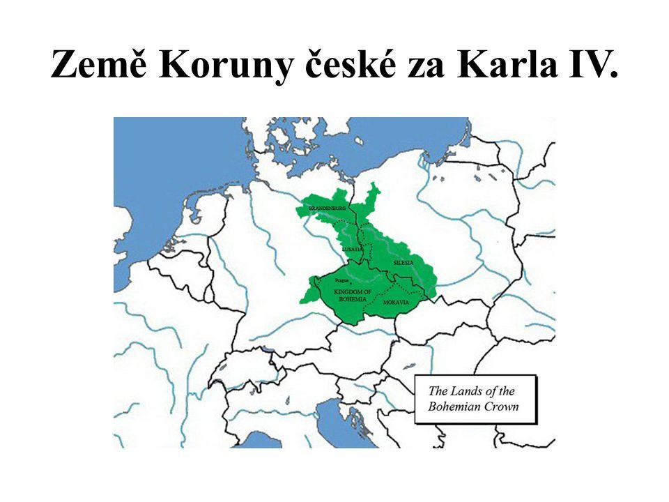 Období pozdního středověku 1500 Vladislavské zřízení zemské (zemský zákoník, 1.kodifikace českého zemského práva, významné omezení královské moci za vlády Vladislava II.
