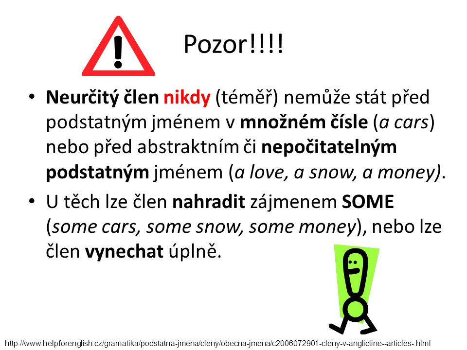 Pozor!!!.