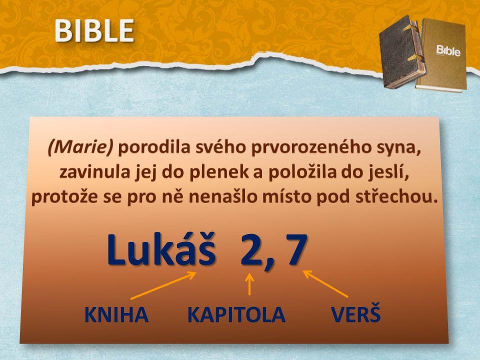 KNIHAKAPITOLAVERŠ Lukáš2,7