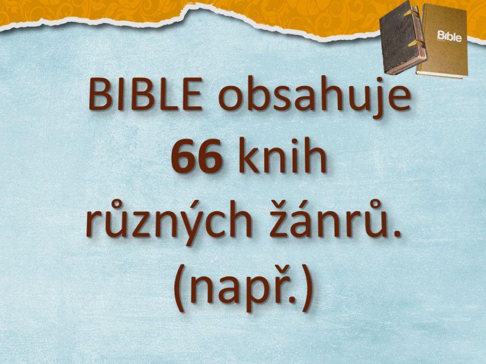 Řečtina Obr. 11