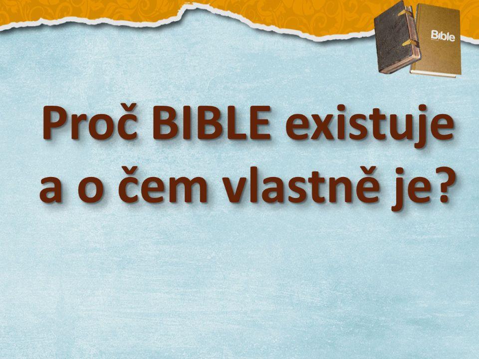 BIBLE Obr. 12