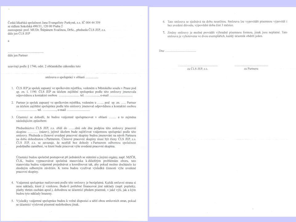 Výbor ČAS od 1.1. 2014 do 31. 12. 2017 Předseda: doc.