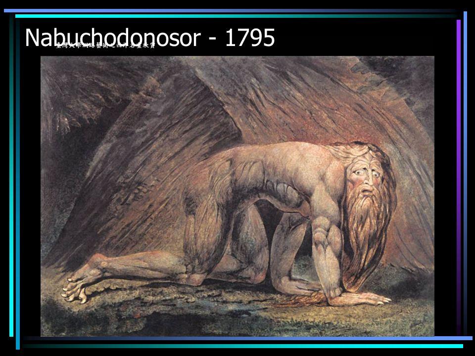 Nabuchodonosor - 1795