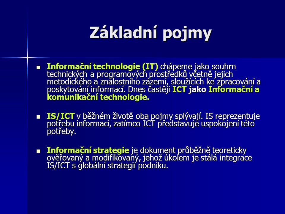 EDI (Electronic Data Interchange) je způsob výměny strukturovaných dat na základě dohodnutých standardů mezi IS jednotlivých obchodních partnerů pomocí elektronických prostředků.