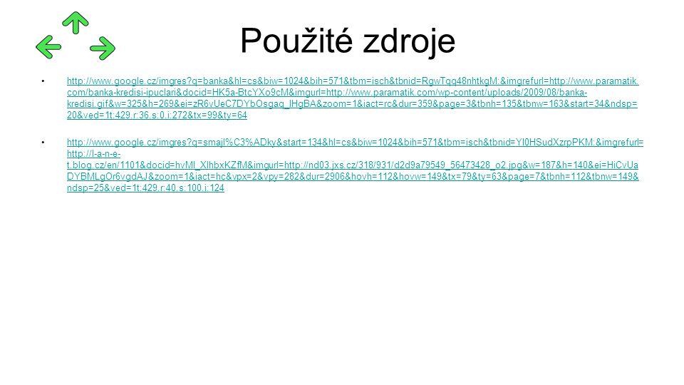 http://www.google.cz/imgres q=banka&hl=cs&biw=1024&bih=571&tbm=isch&tbnid=RgwTqq48nhtkgM:&imgrefurl=http://www.paramatik.
