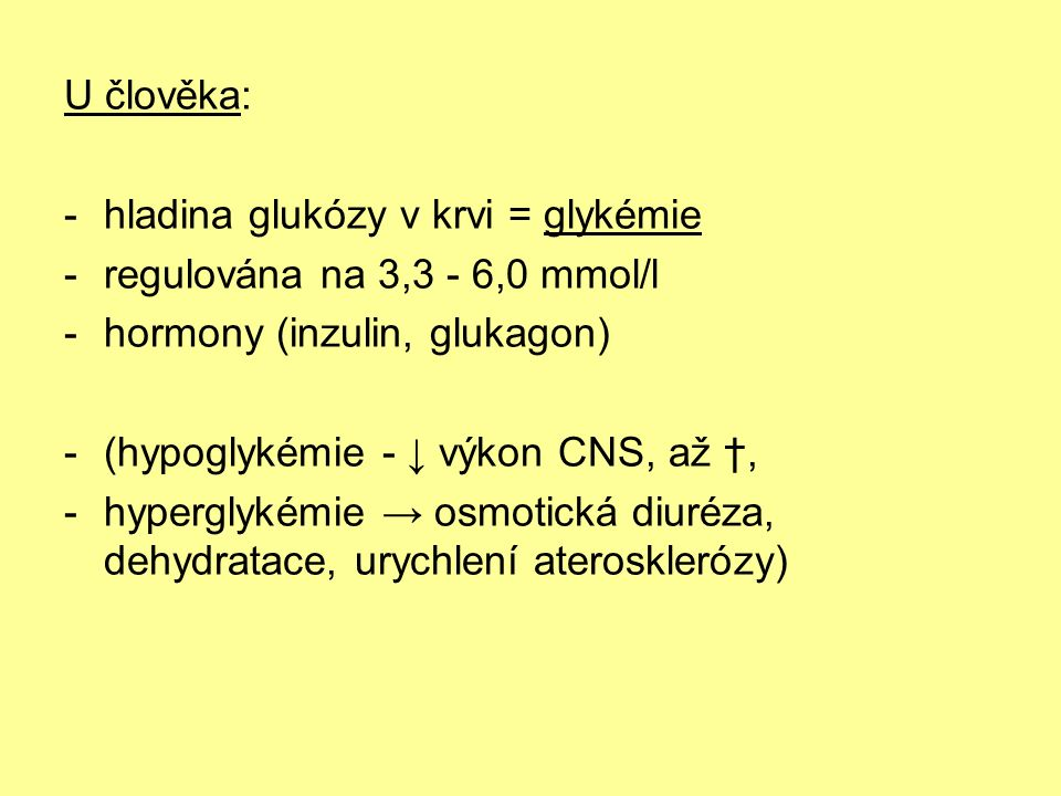 Literatura: VODRÁŽKA, Zdeněk.Biochemie. 2. vydání.Praha: Academia, 1999, ISBN 80-200-0438-6.