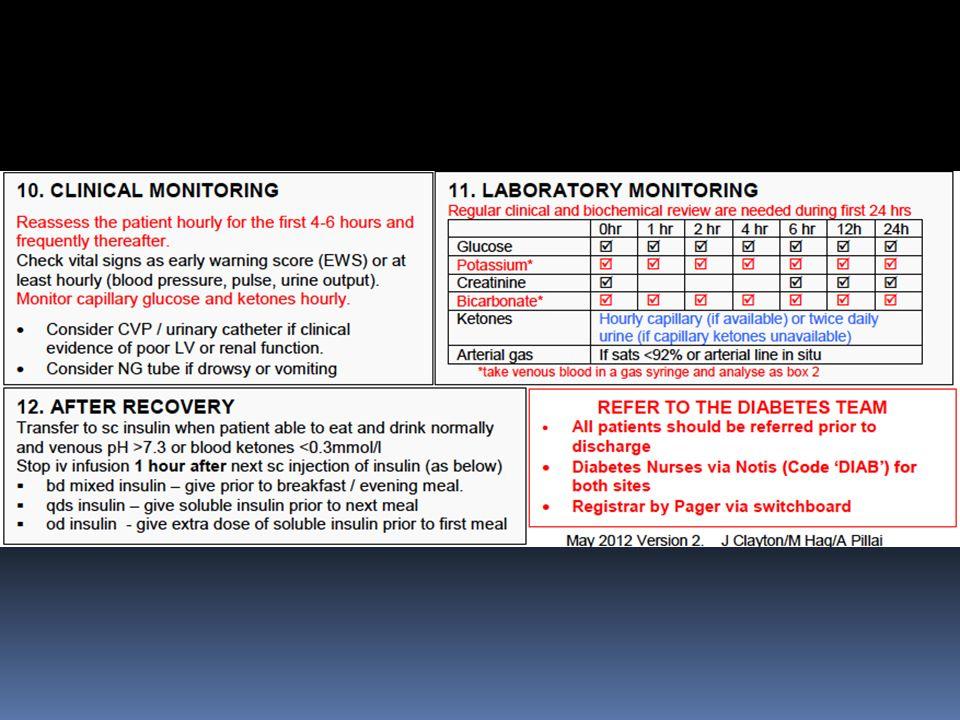 Acidifikační účinek fyziologického roztoku Na = 147 Cl = 127 OH - = 20 SID= 20 + 1 l F1/1 Na = 147 mmol/l Cl = 127 mmol OH- = 20 mmol SID=Na-Cl = 20 mmol/l SID = 20 mmol/l = metabol.