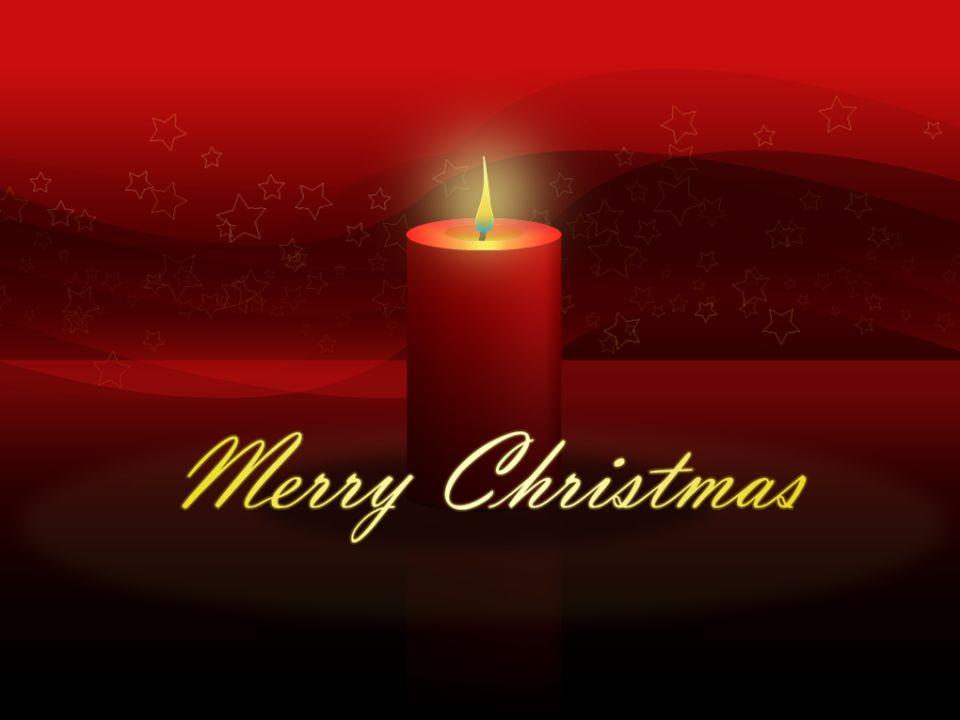 Historie Vánoce pochází z 18.století.