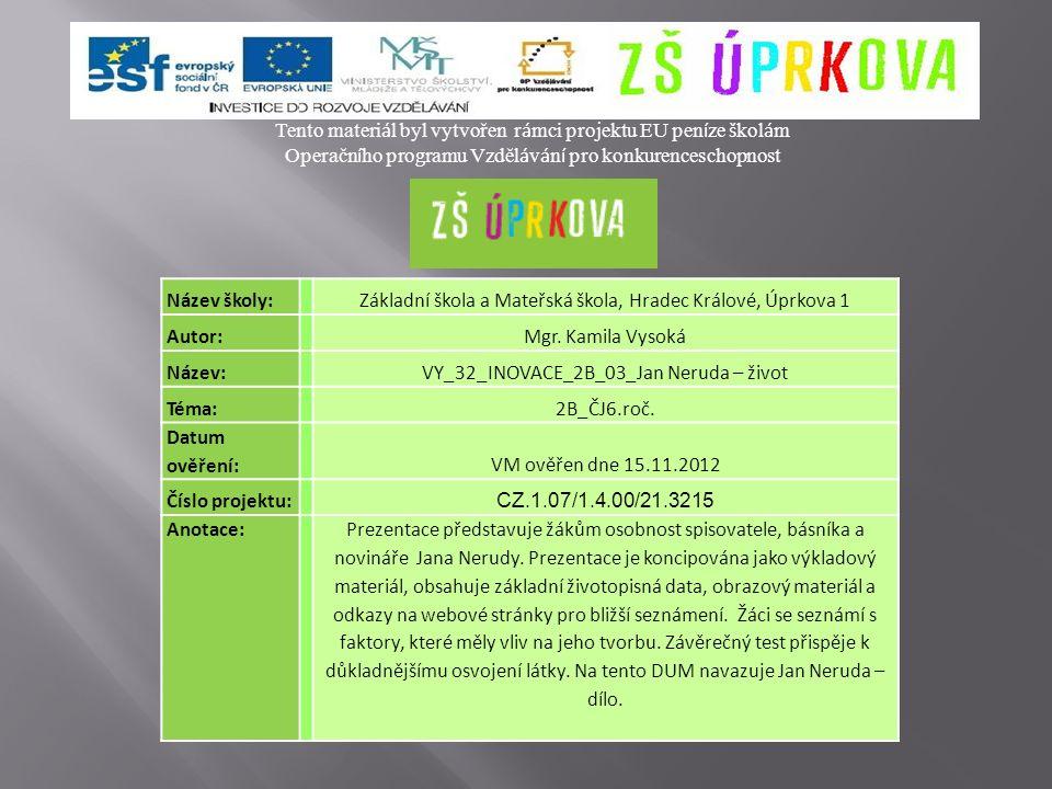  AUTOR NEZNÁMÝ.www.wikipedia.cz [online]. [cit. 31.10.2012].