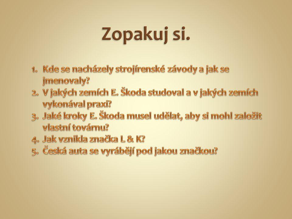 Quido.cz [online].není uveden [cit. 2011-11-06]. Laurin_klement.htm.