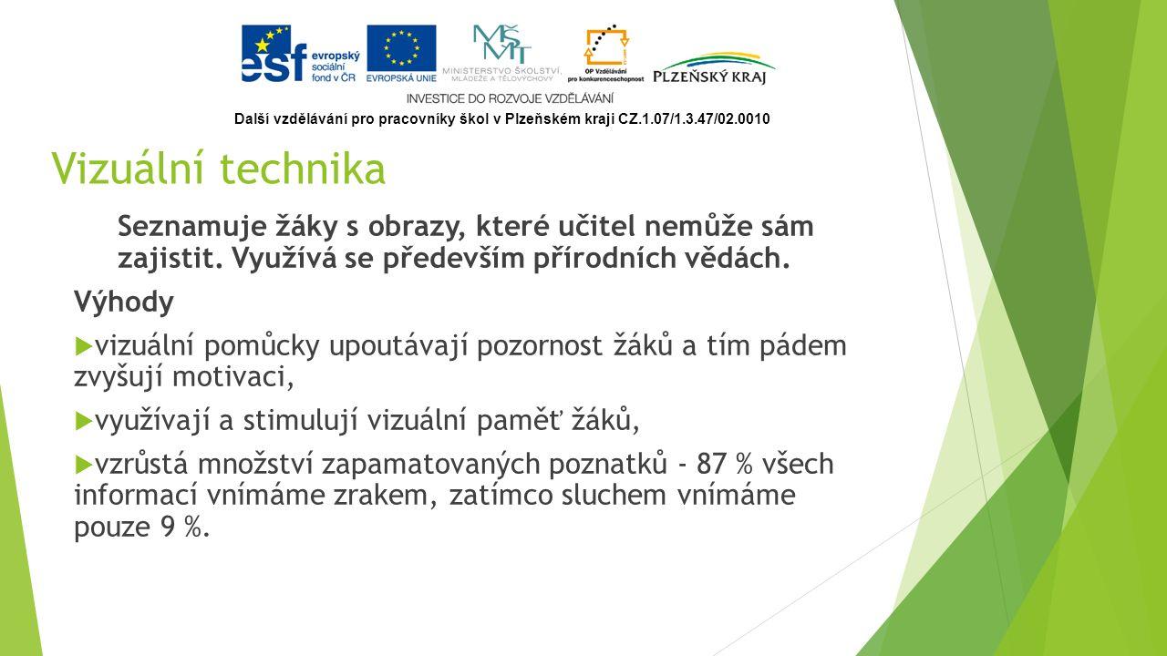 Vzdálená laboratoř http://kdt-13.karlov.mff.cuni.cz/heisenbergcontrol.html Heisenbergův princip neurčitosti Další vzdělávání pro pracovníky škol v Plzeňském kraji CZ.1.07/1.3.47/02.0010