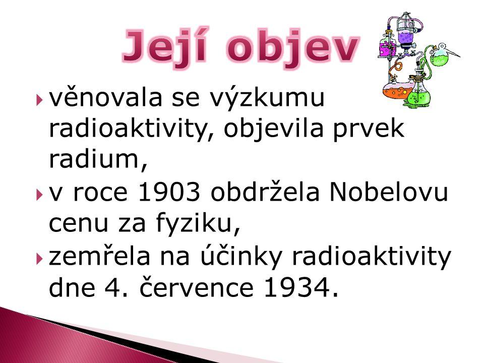  http://www.converter.cz/fyzici/rontgen.htm http://www.converter.cz/fyzici/rontgen.htm  http://www.radio.cz/cz/clanek/87857 http://www.radio.cz/cz/clanek/87857  http://cs.wikipedia.org/wiki/Krevn%C3%AD_tr ansf%C3%BAze http://cs.wikipedia.org/wiki/Krevn%C3%AD_tr ansf%C3%BAze  http://cs.wikipedia.org/wiki/Maria_Curie- Sk%C5%82odowska http://cs.wikipedia.org/wiki/Maria_Curie- Sk%C5%82odowska  http://cs.wikipedia.org/wiki/Jan_Jansk%C3%B D http://cs.wikipedia.org/wiki/Jan_Jansk%C3%B D  http://www.ceskatelevize.cz/program/port/1 62-mistri-bezbolestneho-spanku/video http://www.ceskatelevize.cz/program/port/1 62-mistri-bezbolestneho-spanku/video