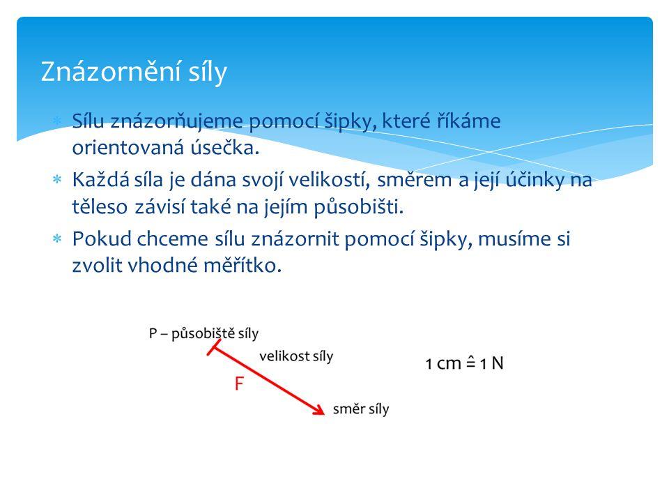 6.F 1 = 750 N 1 cm =̂ 100 N F 2 = 350 N F = F 1 - F 2 F = 750 – 350 F = 400 N 8.
