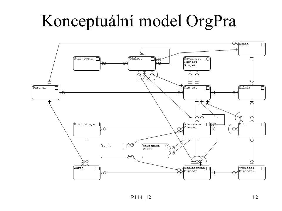 P114_1212 Konceptuální model OrgPra