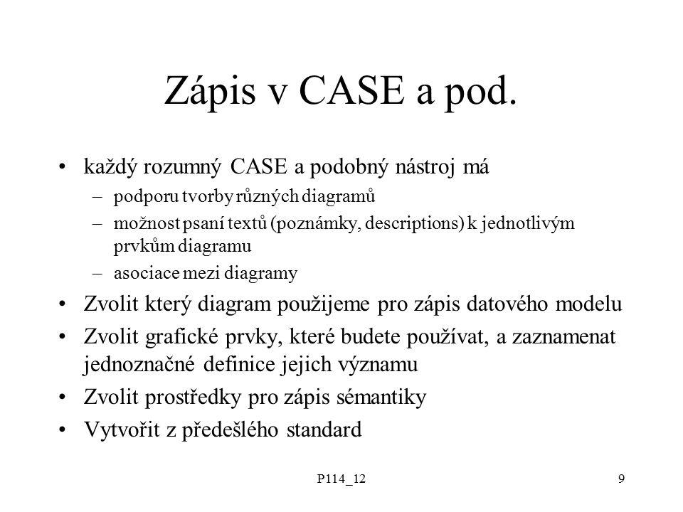 P114_129 Zápis v CASE a pod.