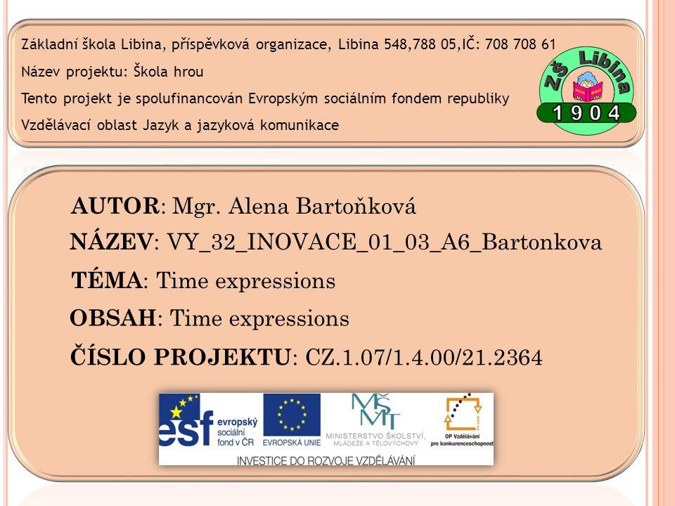 C ITACE : KOCIÁNOVÁ, Zdeňka.New English for You 3 - Workbook.