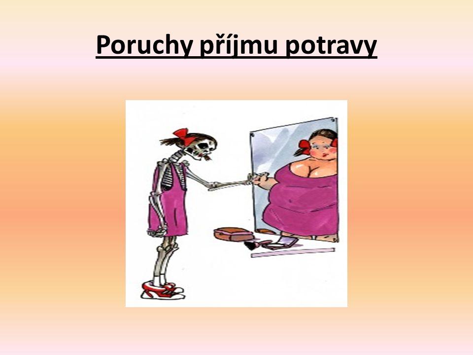 Zdroje k obrázkům Obr.č.1 NEUVEDEN, Neuveden.viscojis.cz [online].