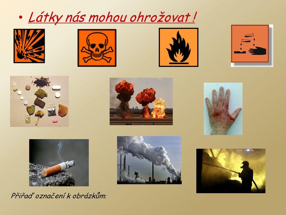 Mezi halucinogeny řadíme: a) nikotin b) alkohol c) lysohlávky Co řadíme mezi narkotika.