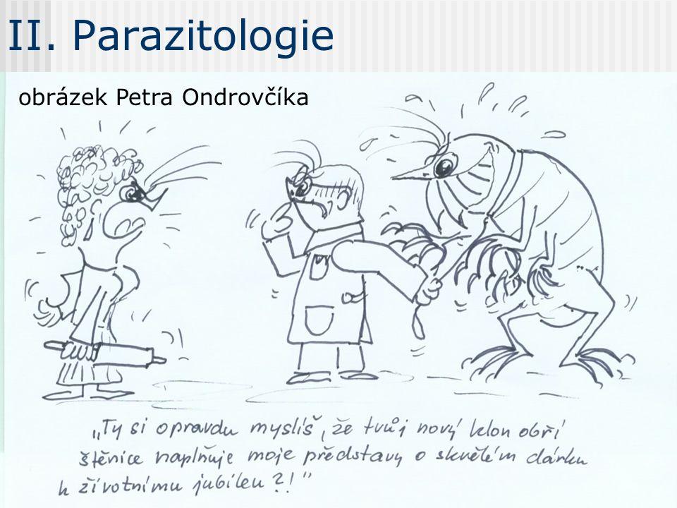 Nepřímý průkaz mykóz Jednou z mnoha možností, jak jej provádět, je mikroprecipitace v.agaru.