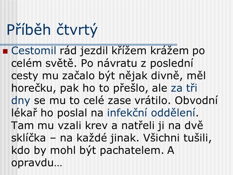 Tzv. jahodový cervix