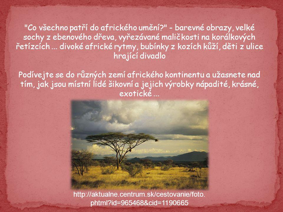 http://www.obrazy-dekorace- interier.cz/produkt.php?p=406HS1400 http://www.zoojihlava.cz/index.php?menu= 5