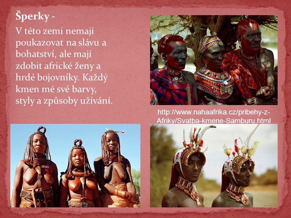 http://www.cestovatel.cz/clanky/etiopske-udoli- omo-8211-cerny-poklad-africkych- pralesu/#4173e8da09a55b906ae912ee6c47819 4 http://vicsvetla.blogspot.com/2010/06/jung- ze-vzpominek-cesty-severni-afrika.html