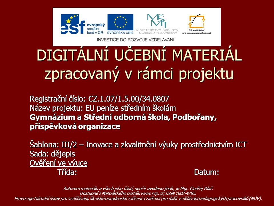Ukázky tzv.Venuší Venuše Věstonická z České republiky Venuše Věstonická z České republiky Obr.