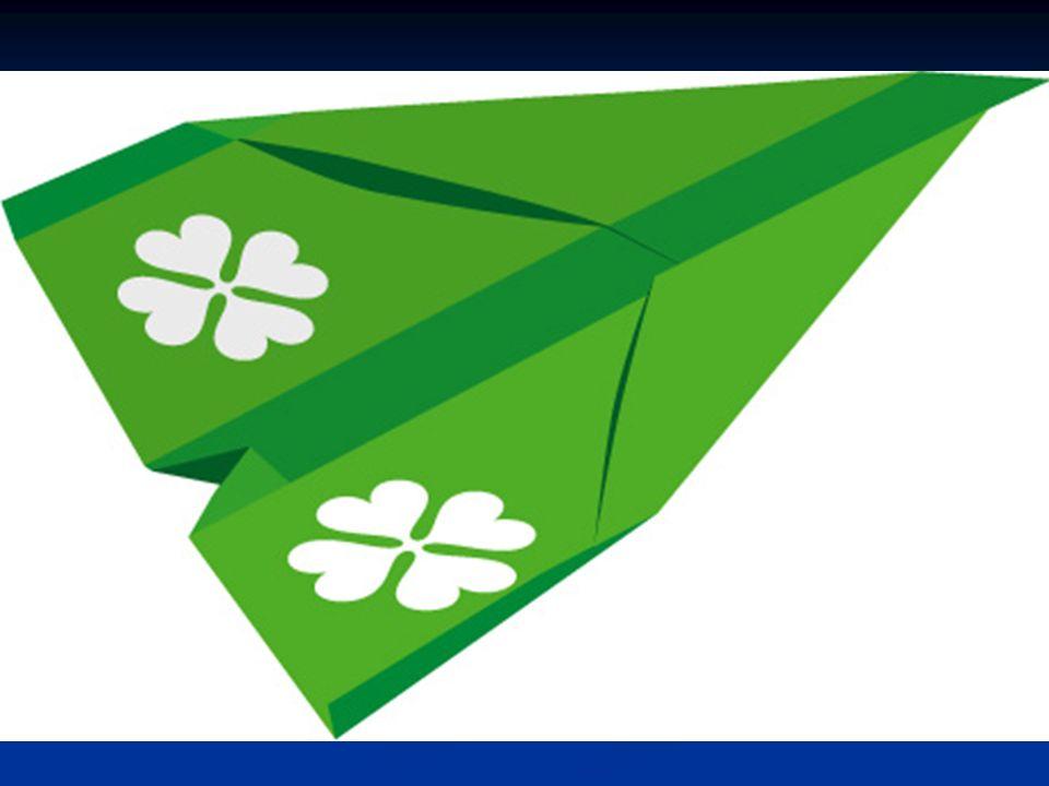 Strana zelených je česká politická strana prosazující zelenou politiku Strana zelených vznikla krátce po listopadové revoluci na podzim 1989 Co chce zlepšit: Modernizace české společnosti Ochrana životního prostředí a práv spotřebitelů Otevřená společnost s důrazem na rozvoj demokracie a lidských práv A další… Strana je provázána s neziskovými organizacemi