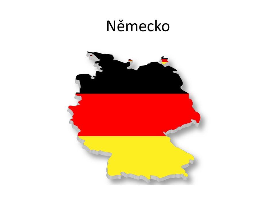 Společnost s ručením omezeným Obchodní praxe v Německu ve 2.