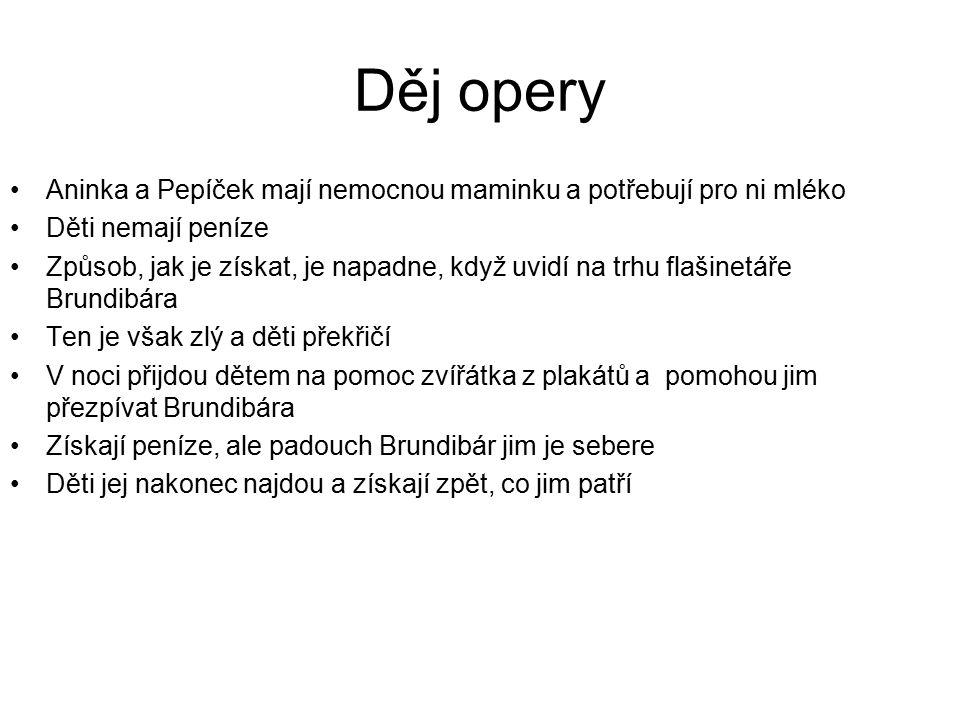 Zdroje: www.wikipedia.cz Vzdělávací semináře v Terezíně v letech 2004-2012 Vzdělávací a informační bulletin vzdělávacího oddělení památníku Terezín z let 2004-2011