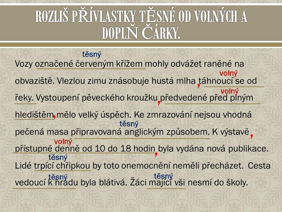 STYBLÍK, Vlastimil a kol.Český jazyk pro 8. ročník ZŠ.