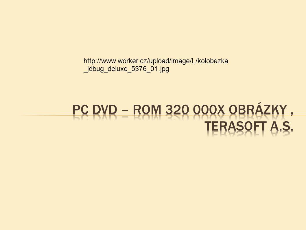 http://www.worker.cz/upload/image/L/kolobezka _jdbug_deluxe_5376_01.jpg