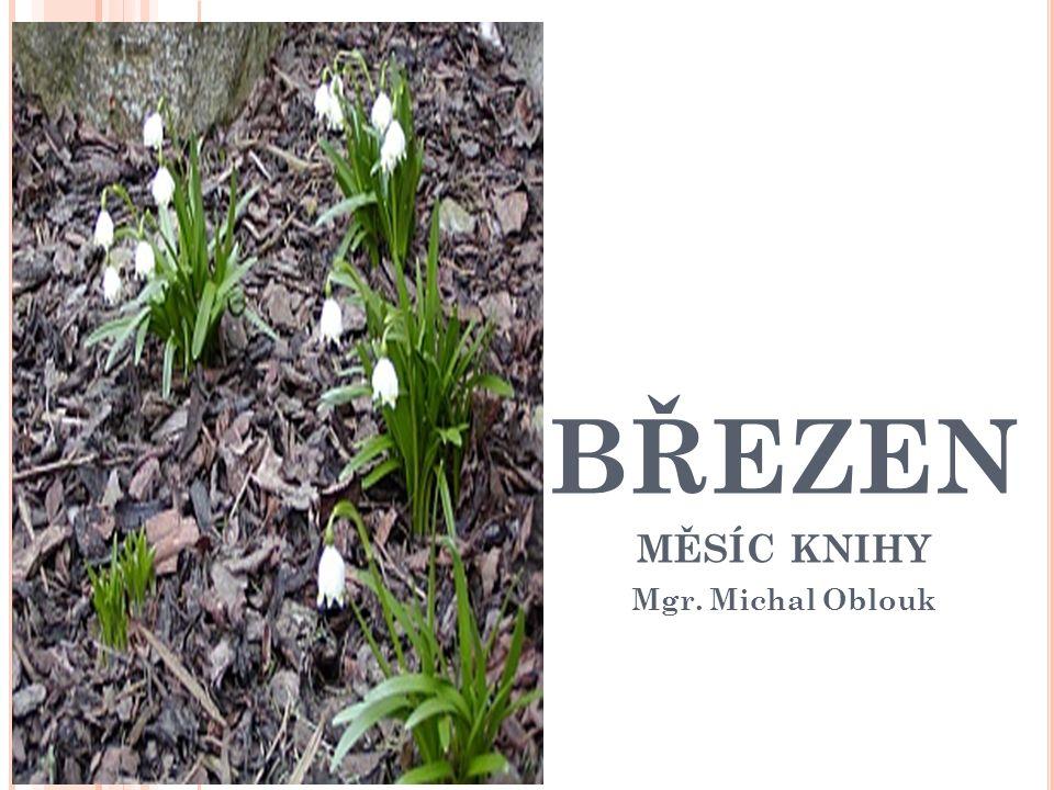 PRANOSTIKY Březen - za kamna vlezem.V březnu vítr břízy fouká.