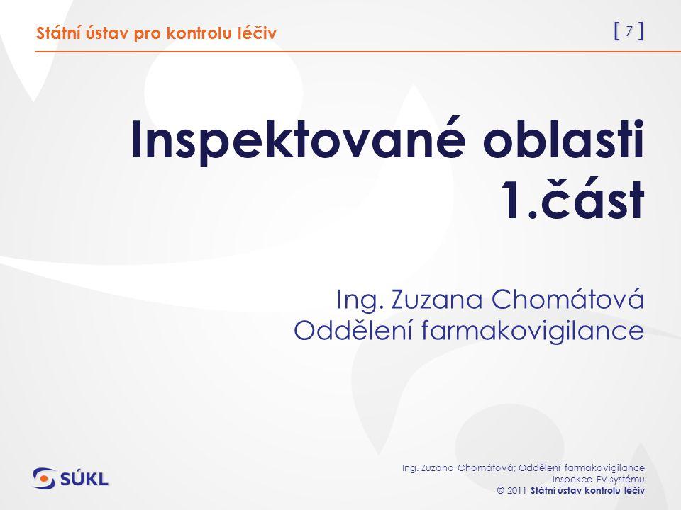 [ 7 ] Ing.