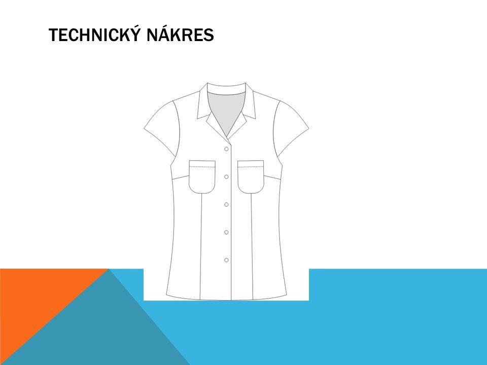 Střihy se řídí módou Materiál – tkanina, pletenina Přírodní, chemické, směsové příze Podle účelu: vycházkové sportovní společenské