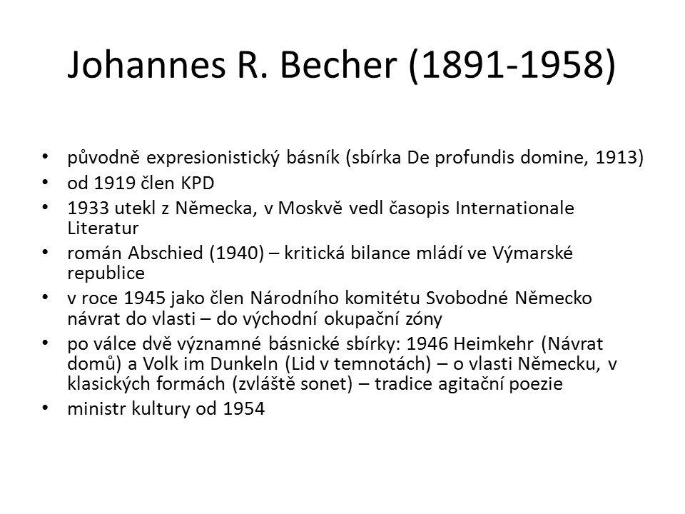 Johannes R.