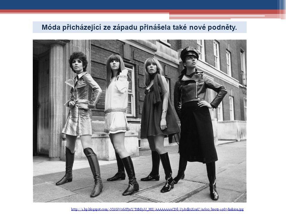 Překlady zahraničních autorů se objevovaly především v literárních časopisech: http://www.antikvariatmotyl.cz/media/images/X1242511198603742.jpg http://www.slovnikceskeliteratury.cz/getImage.jsp%3Fdocid%3D107%26thmb% 26id%3D468
