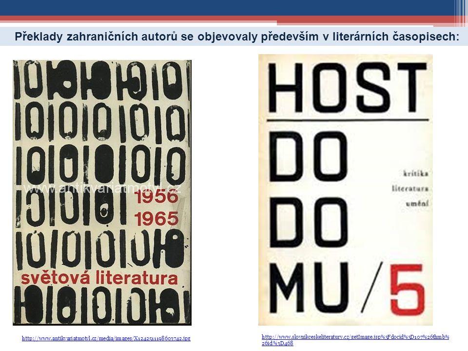 http://www.moderni-dejiny.cz/PublicFiles/UserFiles/image/Metodika/08_CSR_1948- 1968/800x800_ilustracni_Tvar.jpg http://www.moderni- dejiny.cz/PublicFiles/UserFiles/image/Metodika/08_CSR_1948- 1968/800x800_sesity(1).jpg