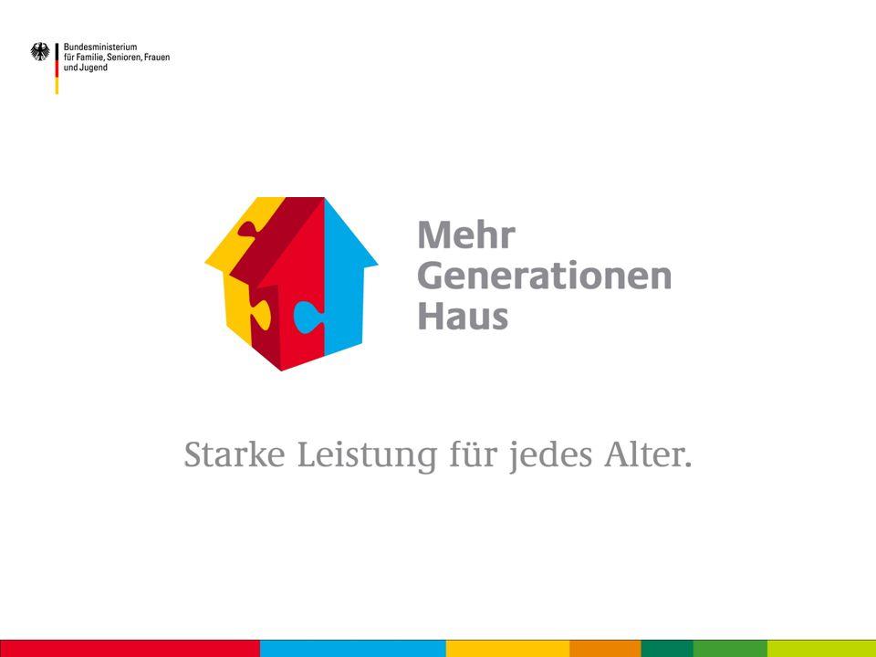 "CJD Chemnitz/ pobočka Freiberg Vícegenerační dům ""Barevný dům (""Buntes Haus ) Tschaikowskistraße 57a 09599 Freiberg"