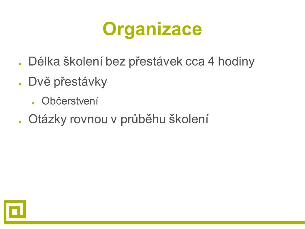 Úkol: Vyměňte KSK Vygenerujte nový KSK Vložte nový KSK do zóny Podepište zónu udp53.cz pomocí obou KSK a nového ZSK