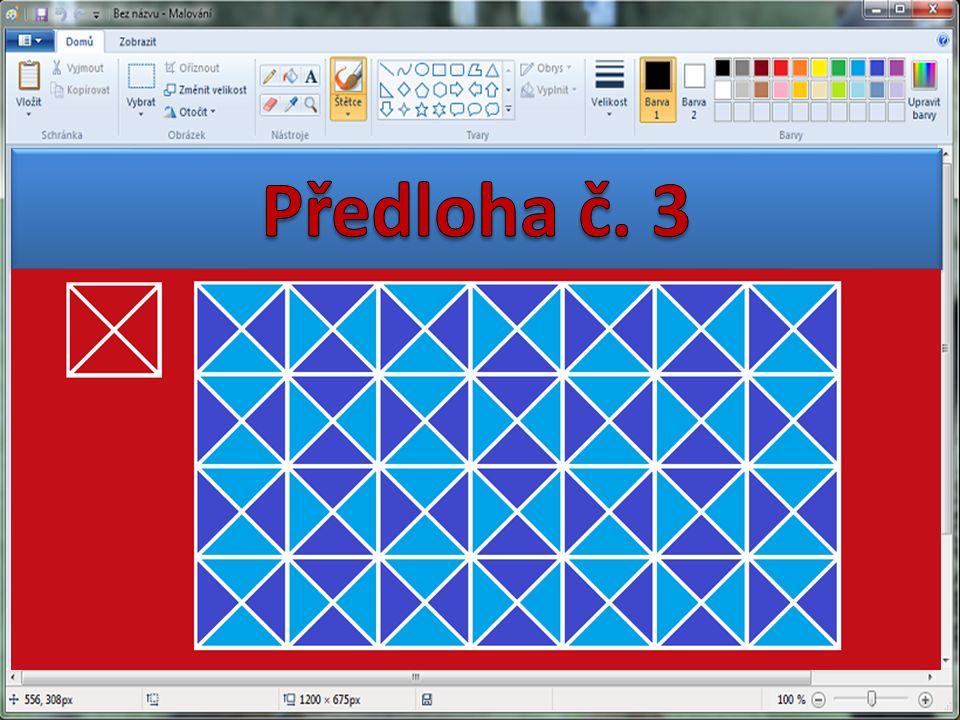 1) klikneme na ikonku v levém horním rohu 2) klikneme na Uložit jako 3) vybereme místo uložení 4) vepíšeme název 5) vybereme formát 6) klik na Uložit nebo Enter