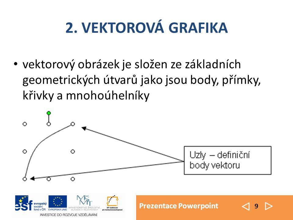 Prezentace Powerpoint 9 2.