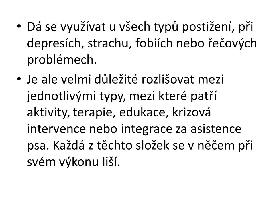 DĚKUJI VÁM ZA POZORNOST  PhDr. Mgr. Klára Masařová, 2015