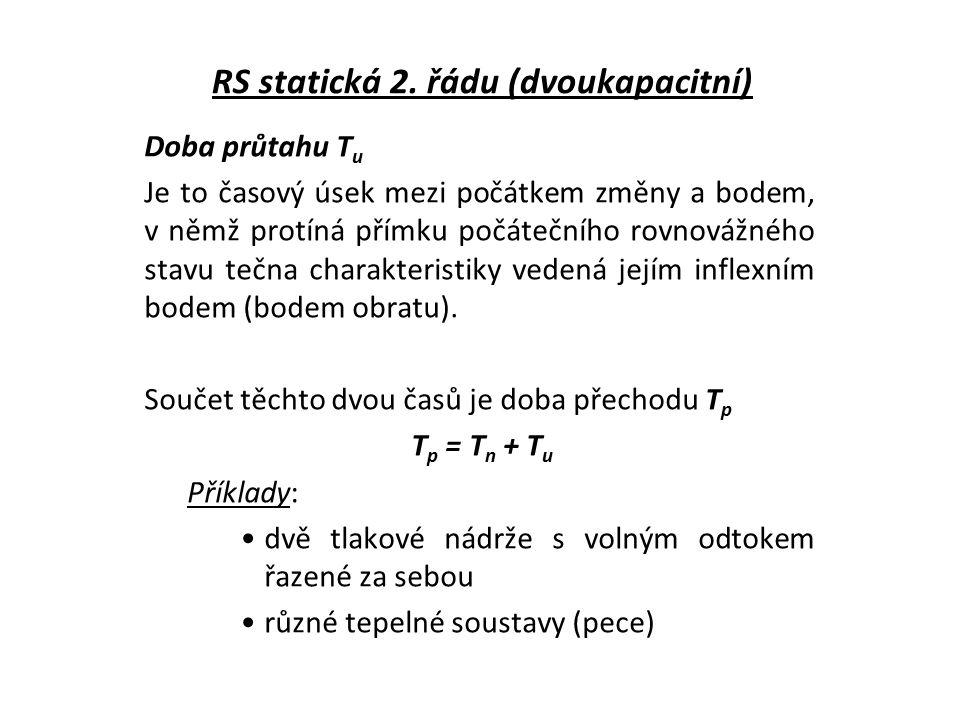 RS statická 2.
