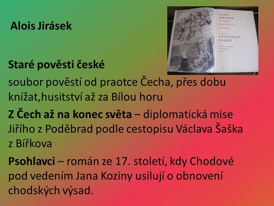 Eduard Štorch Lovci mamutů je historický román ze starší doby kamenné na území českého státu.
