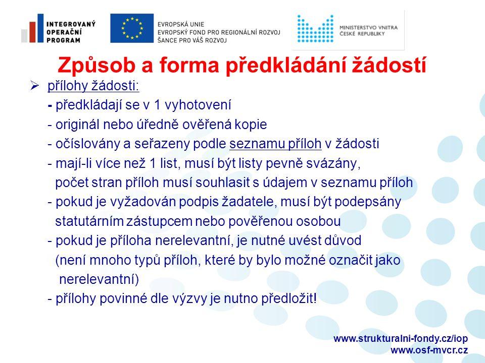 Publicita  Nařízení Evropské komise č.