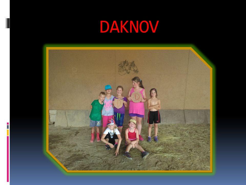 DAKNOV