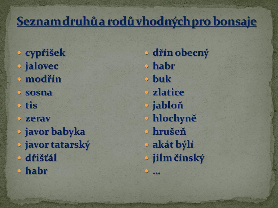 Dytrtová, R., Praktické činnosti, Pěstitelství pro 6.- 9.