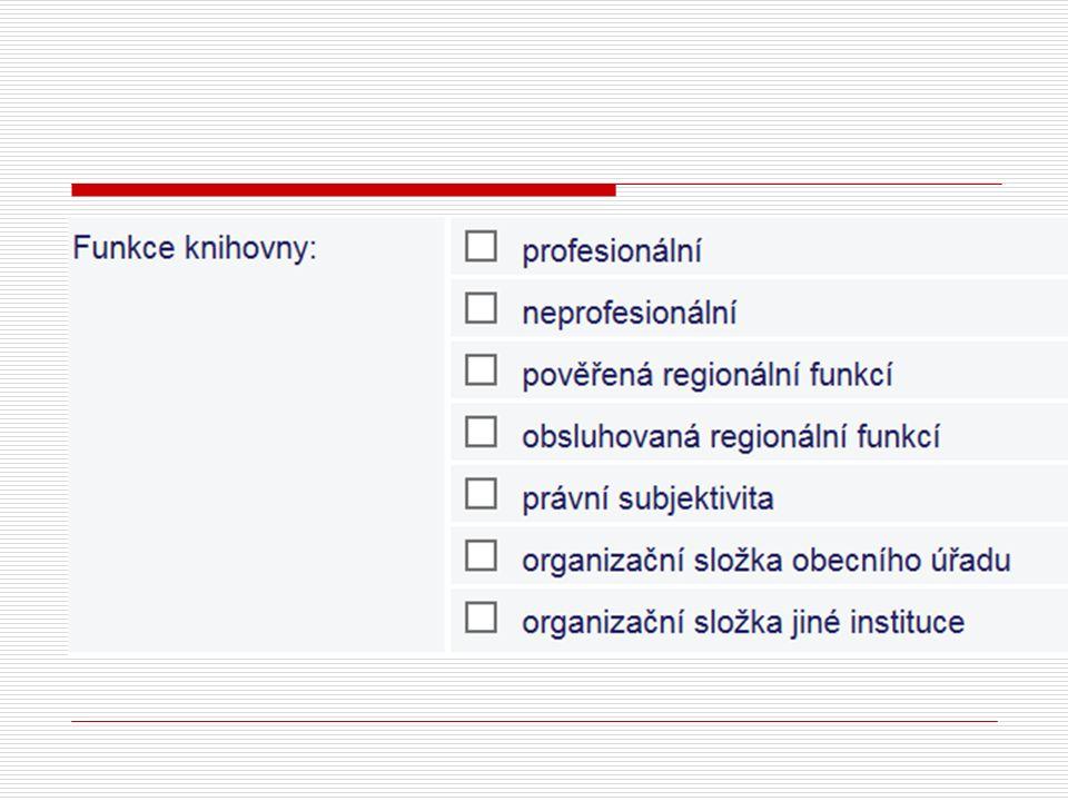  Ukázky formuláře – ty změněné